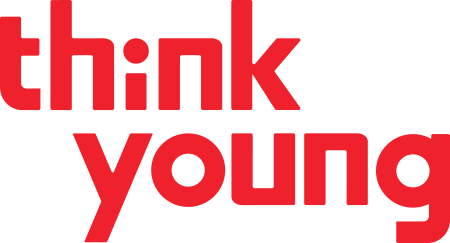 think young